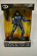 Halo 3 Mark VI Spartan Soldier 12 Inch Walmart Exclusive