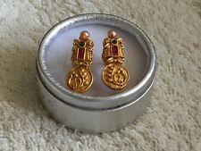 semi precious 1g gold polish natural gem stone pure silver and copper necklace