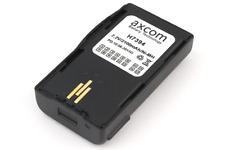 Axcom Akku Ni-MH 2100mAh 7,2V  für Motorola VISAR !