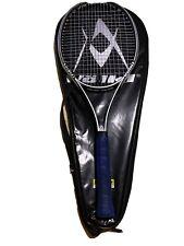 VOLKL CATAPULT 10 Tennis racket -4 1/2
