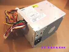 Dell OptiPlex GX620 745 755 DESKTOP PS-5281-5DF-LF Power Supply L280P-01 MH596