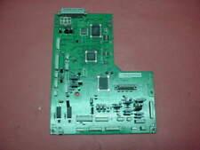 HP LJ LASERJET 5SI 8000 DC CONTROLLER BOARD Part No: RG5-1844