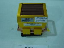 374233-001 Compaq Intel Xeon processor - 3.2GHz (Prestonia, 800MHz front side bu
