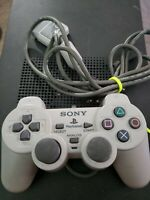 Sony PlayStation 1 SCPH-1200 Wired Analog Controller OEM Original PS1