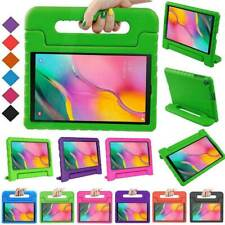 """For Samsung Galaxy Tab A A6 7.0"""" 8"""" 10.1"""" Inch Tablet Safe Shockproof Cover Case"""