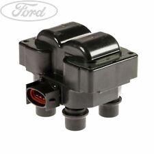 Genuine Ford Escort MK6 Mondeo Mk2 Engine Ignition Coil Pack Block 5008193