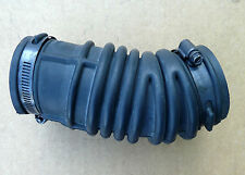 DODGE CARAVAN TOWN COUNTRY VOYAGER MINI VAN 3.3  Intake Duct Hose Upper 2000