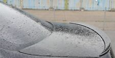 Heckspoiler Kofferraumklappe Schürzen neu Aerodynamik Spoiler für TOYOTA COROLLA