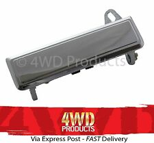 Outer Door Handle (R/H) - Landcruiser FJ40 BJ40 BJ42 FJ45 HJ45 HJ47 (9/75-84)