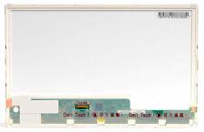 """BN 15.4 """"wxga + led lcd affichage écran pour Apple comme CHI MEI n154c6-l02 REV C1"""