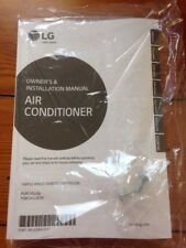fujitsu air conditioning wired remote controller manual