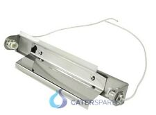 FISH RANGE GANTRY FOOD LAMP 220MM BULB FITTING HOLDER R7 Catering Spare Parts