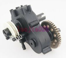 62005 HSP Complete Centre Differential Gear For RC 1:8 l Car Truck Spare Parts