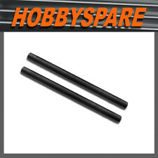 SMARTECH 05024 150011 RH5051 FRONT SUSPENSION ARM PIN FOR 1/5 SCALE RC