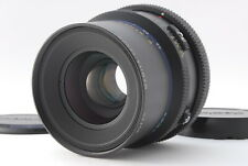 Almost Mint Mamiya Sekor Z 90mm F/3.5 W Lens For RZ67 Pro II D from Japan