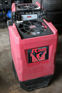 Therma-Stor Phoenix R200 Dehumidifier