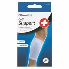 Appareils orthopédiques unisexes jambe