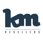 KM Resellers