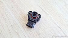 Mopar Throttle Position Sensor 2.0L 4874430AB 4874430 ( non-turbo) oem