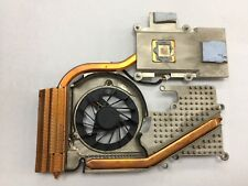 "Acer Aspire 5920 Heatsink and Fan FOX3LZD1TATN0070814. CPU Cooling 15.4"" (33a/7)"