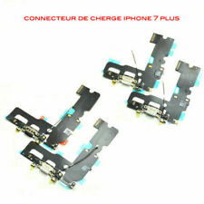 Componenti connettori di ricarica Per iPhone 6s per cellulari