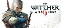 The Witcher 3: Wild Hunt PS4 ( Playstation ) Platinum + DLCs Trophy Service