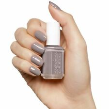 ESSIE The Nail 77 Chinchilly Holding 10 Days 0.5oz