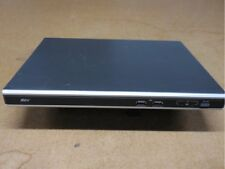 AVER HVC310 High Definition Video Conferencing Unit HDMI