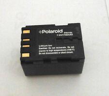 Polaroid PR-416L 7.2V 1700mAh Camcorder Li-Ion Battery For JVC BN-V416U
