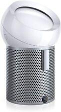Dyson Pure Cool™ Me Purificatore Ventilatore da Tavolo Bianco Argento