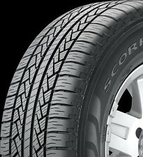 Pirelli Scorpion STR 235/55-17  Tire (Set of 2)