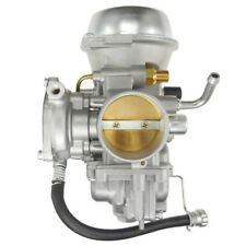 CARBURETOR POLARIS SPORTSMAN 500 4X4 HO CARB 2001-2012 4 WHEEL DRIVE