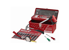 Sidchrome 66 Piece Tool Kit