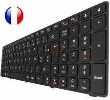 Claviers Lenovo pour ordinateur portable AZERTY