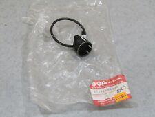 Suzuki 34700-92E11 Wiring Manual from i.ebayimg.com