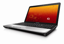 16:9 Laptop Replacement Screens & LCD Panels for HP