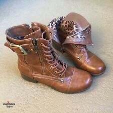 guess sale boots