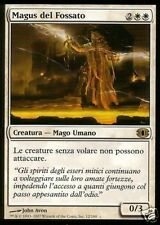 MAGIC MAGUS DEL FOSSATO - MAGUS OF THE MOAT (VISIONE FUTURA)