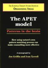 Le apet Modèle : motifs dans le cerveau (Organisation Ideas Monographie) par Joe