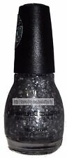 SINFUL COLORS Nail Polish MOON METAL COLLECTION Limited Edition *YOU CHOOSE*