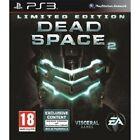 DEAD SPACE 2 ----- pour PS3
