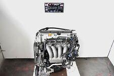 JDM 2003 - 2008 HONDA ACCORD ELEMENT ACURA TSX 2.4L DOHC I-VTEC K24A ENGINE K248