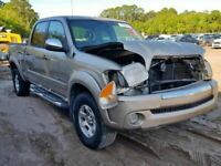 Driver Left Lower Control Arm Front Fits 04-07 SEQUOIA 297692