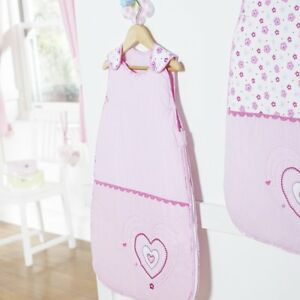 Baby Purfect Sleep Bag 0-6 month 2.5 Tog Nursery Decoration Accessories Gifts