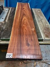Bolivian Rosewood 23-25mm Lumber/Boards - Exotic Wood/Exotic Hardwoods/ AAA