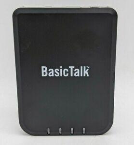 Open Box BasicTalk HT701 Home Phone Service - TT0141