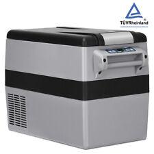 Stakol 44 Quarts Portable Electric Car Cooler Refrigerator/Freezer Compressor