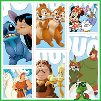 Disney Collect Topps Digital - Disney Duos - Series 1 w/Award