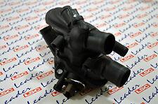 Peugeot 207 / 308 / 3008 & RCZ Thermostat 1336.Z6 New