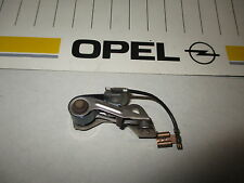 Opel Ascona C - Kadett D 1,3 - Zündkontaktsatz f. Bosch (Original)